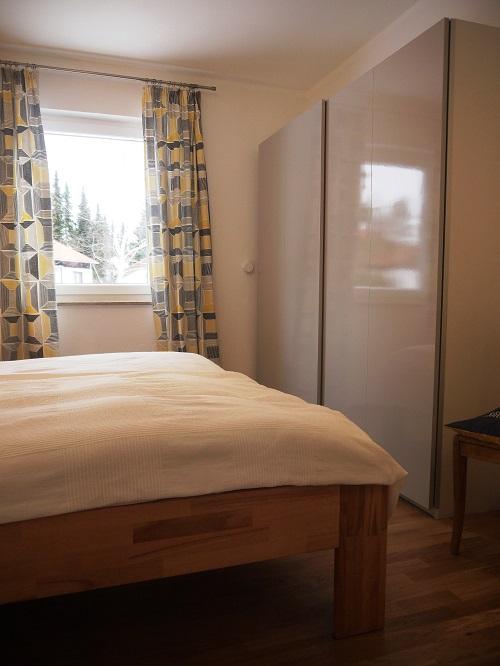 Schlafzimmer3: