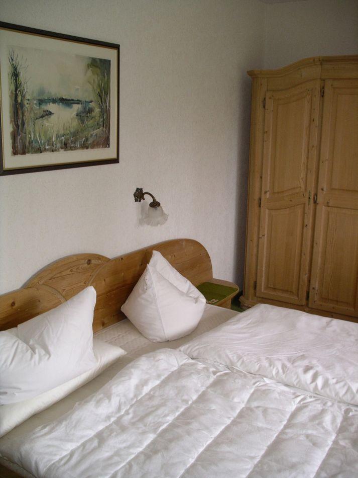 Schlafzimmer - W - :