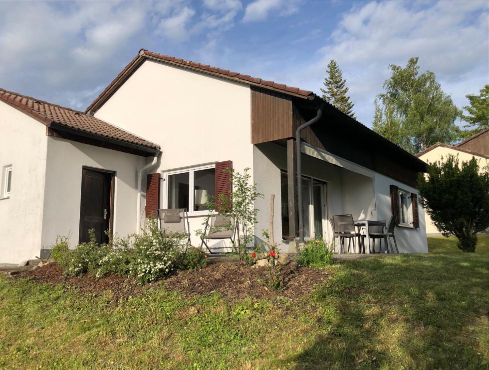 Fuchsweg 17