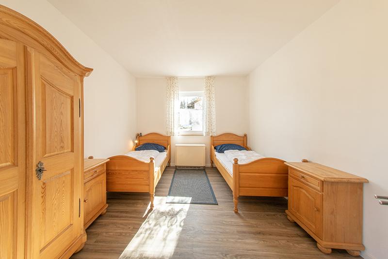 Kinderschlafzimmer 2: