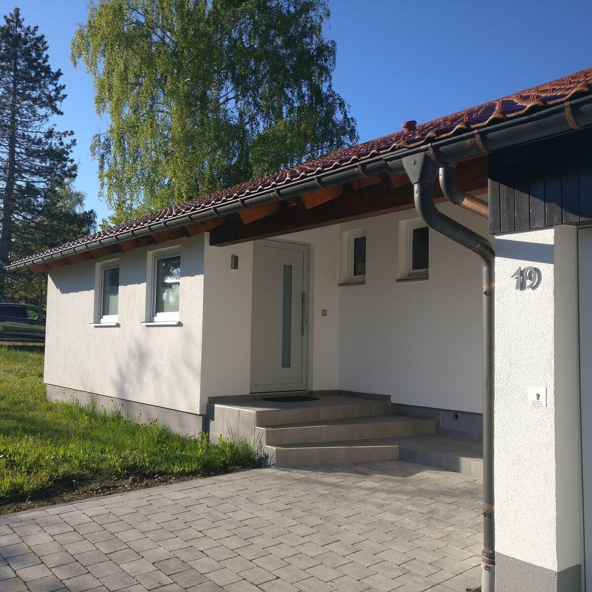 Fuchsweg 19