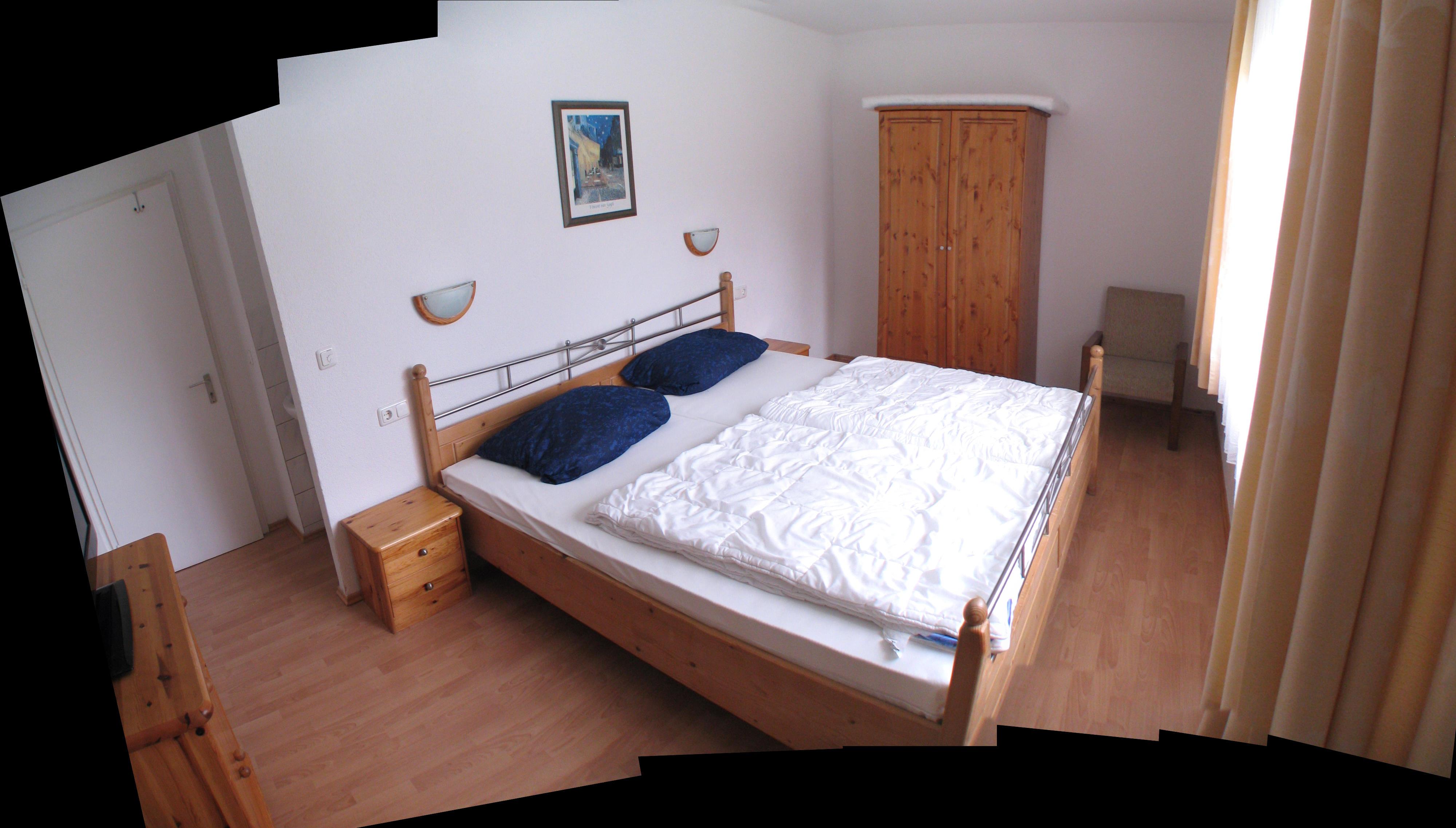 :Elternschlafzimmer