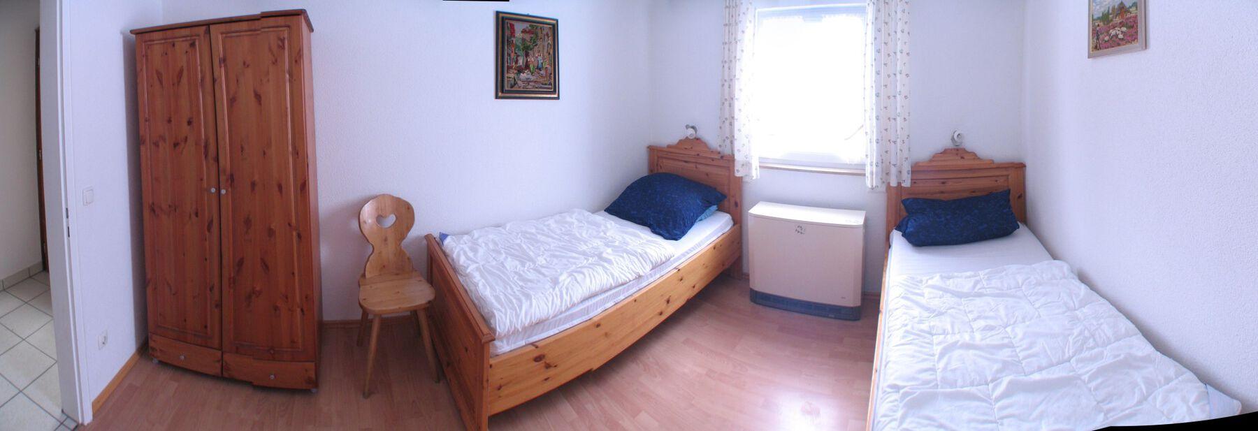 :Vorderes Zimmer
