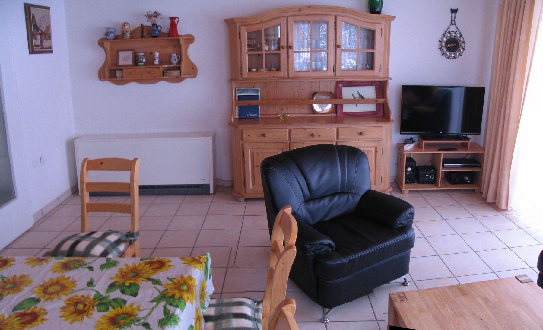 :Wohnzimmer Ostseite
