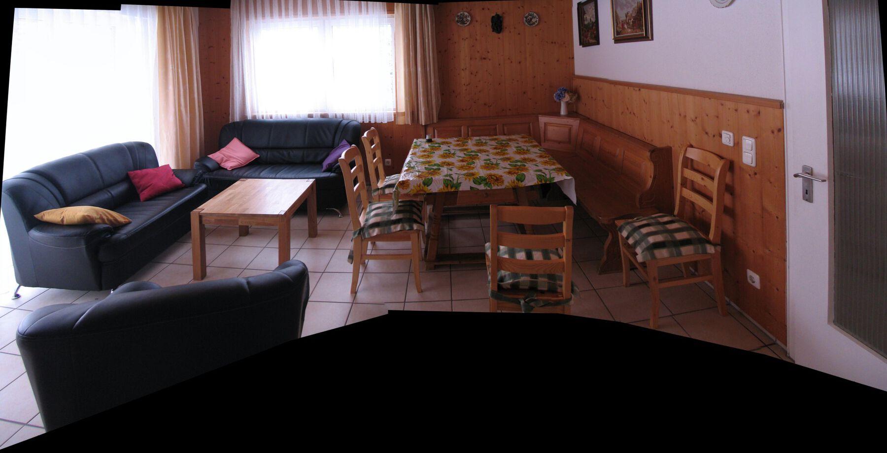:Panorama Wohnzimmer