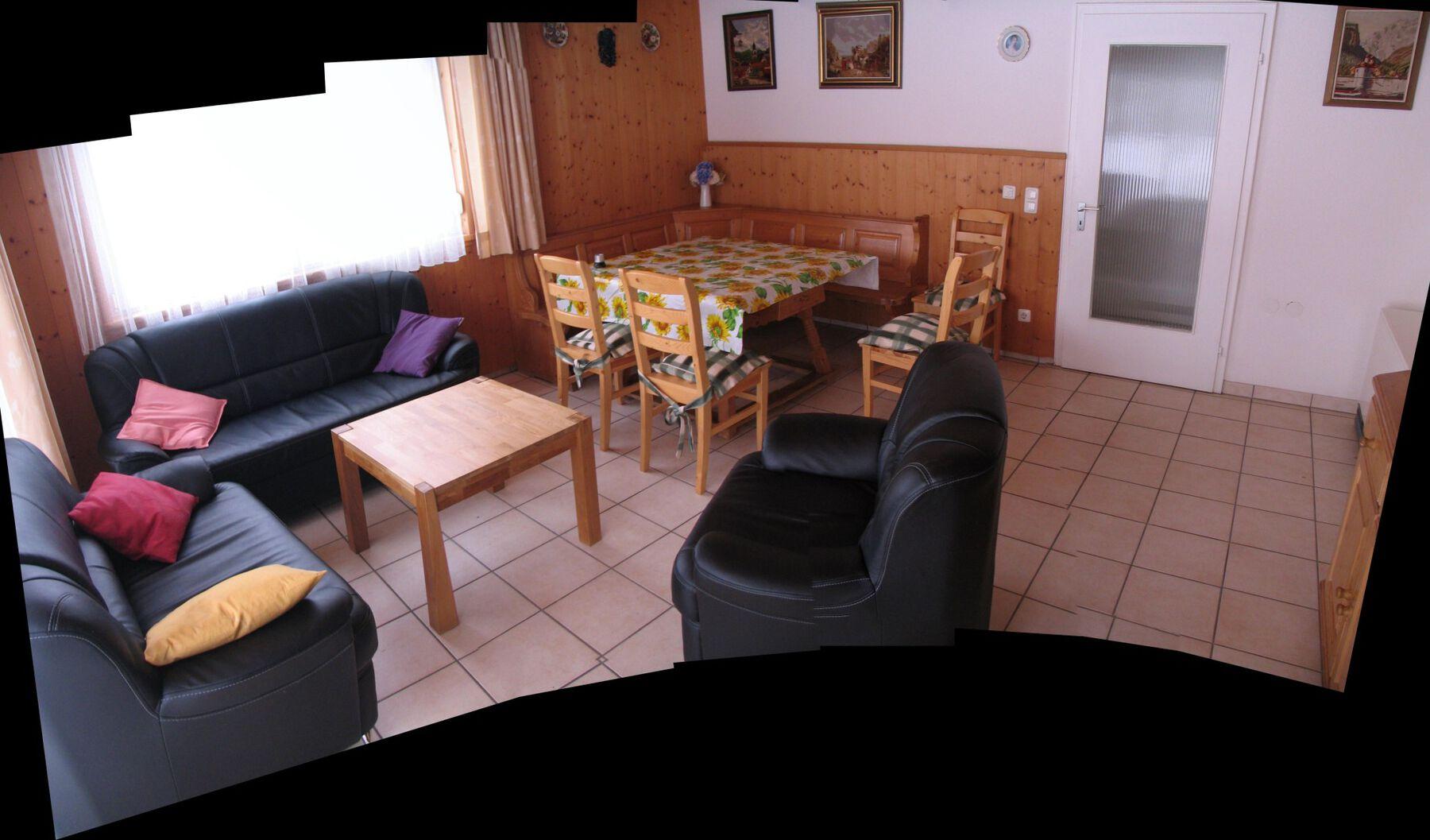 :Panorama Wohnzimmer Westeite