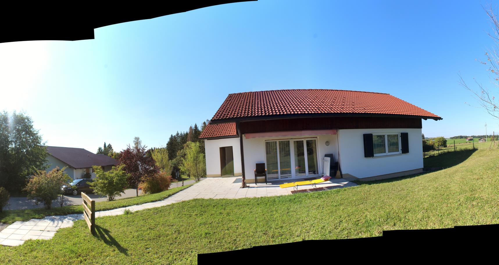 Fuchsweg 22