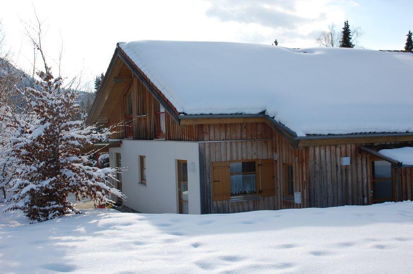 Fuchsweg 24B