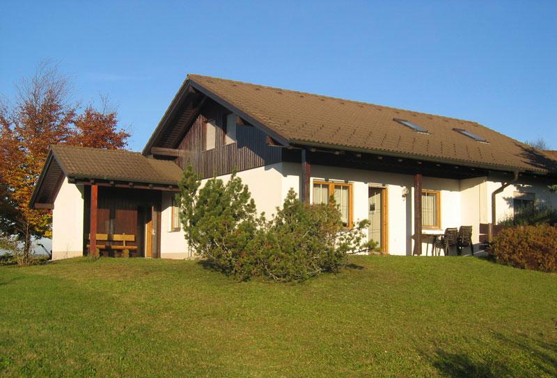 Fuchsweg 29