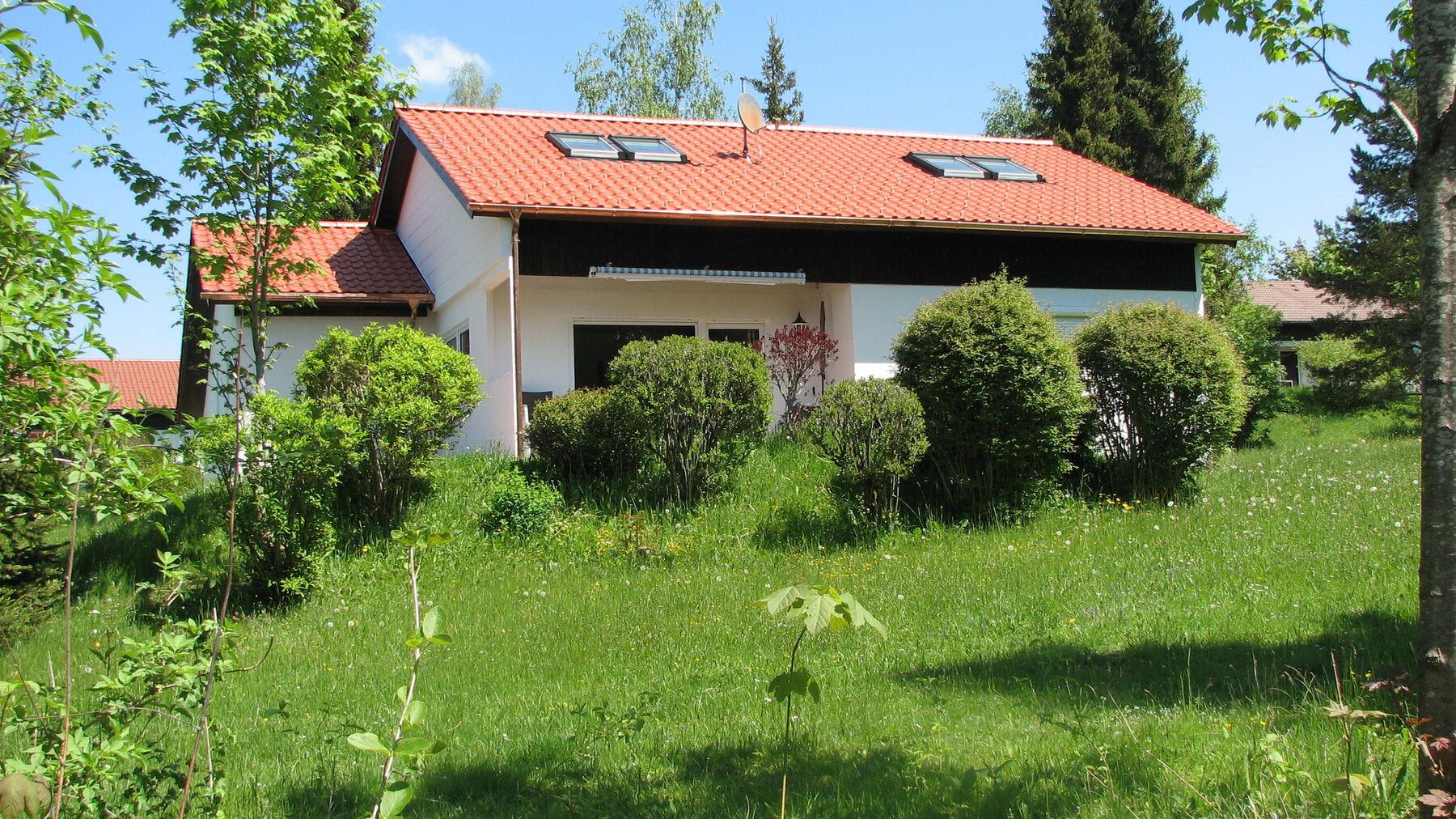 Fuchsweg 4