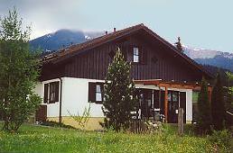 Fuchsweg 27A