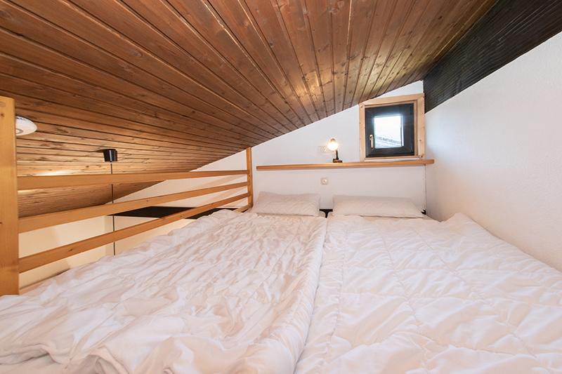 2. Kinderzimmer Hochbett:Mit Hochbett für 2 Personen