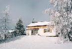Winterzauber: