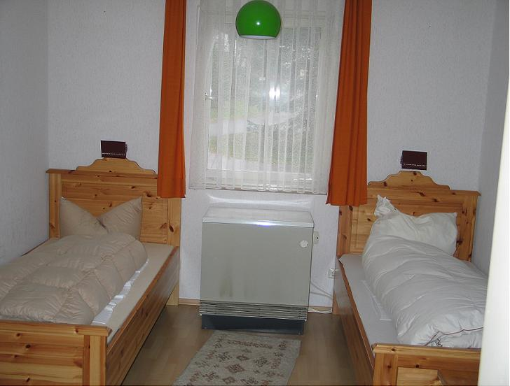 3.Schlafzimmer  Rehpf 13: