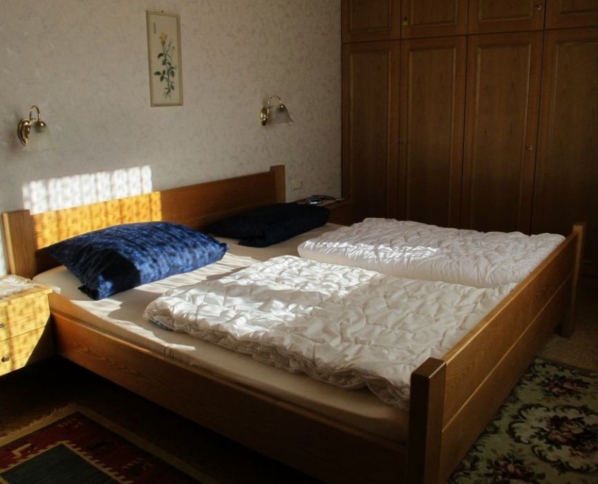 Schlafzimmer:Elternschlafzimmer