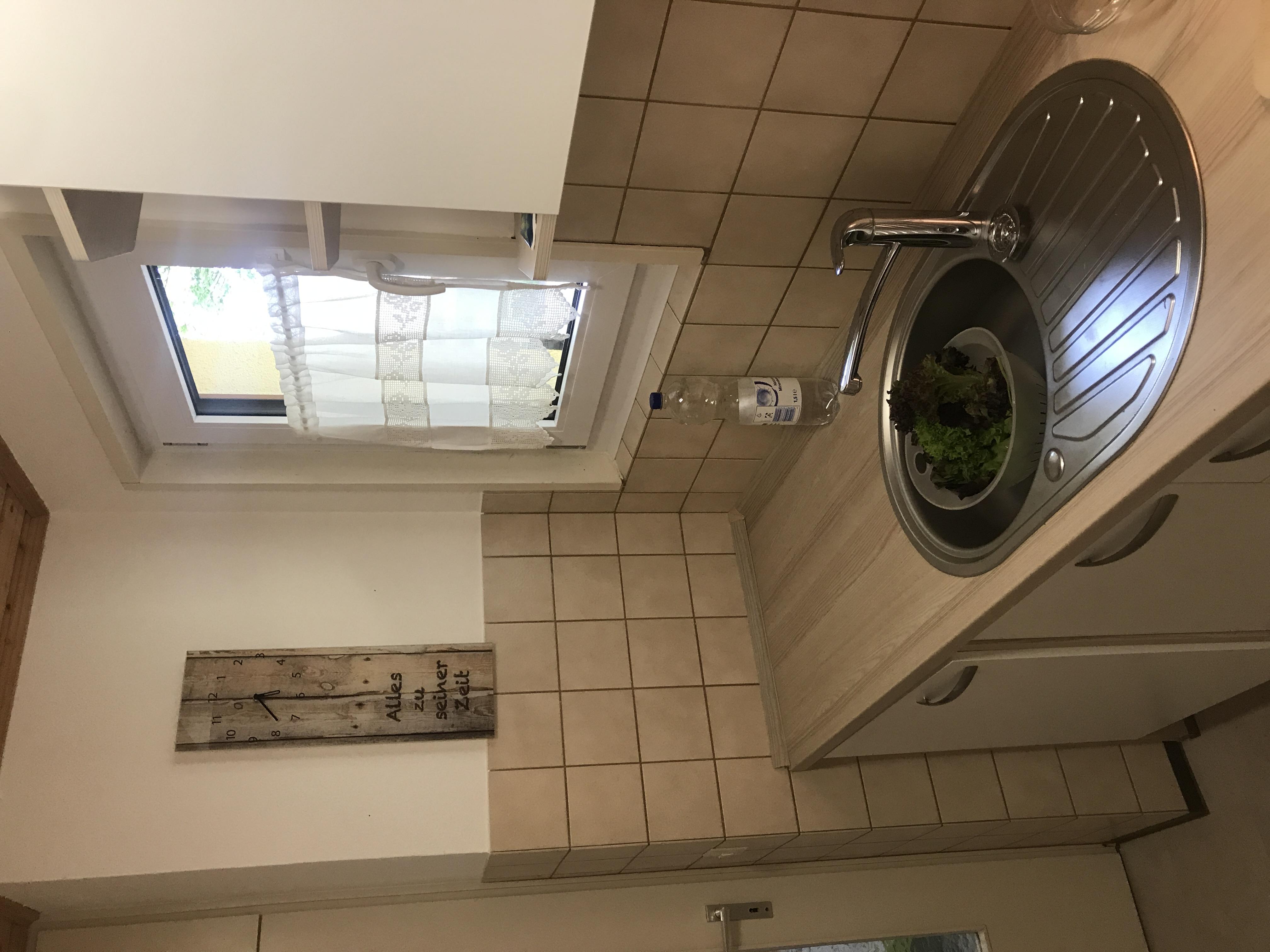 Küche:Küche
